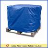 UV Resistant PVC Tarpaulin Cover,PVC Pallet Cover