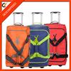 2014 hot sale travel trolley luggage bag