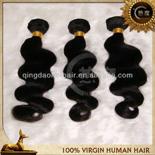 cheap human hair of nano ring hair extensions about brazilian hair 5a body wave