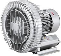 Hot vacuum pump ! High Pressure Vacuum Industrial Cleaner Sewage Air Pump