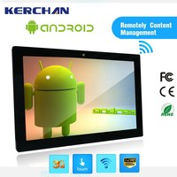 advertising player industrial lcd touch screen,usb flash drive tv player,android tv box full hd media player 1080p