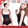 Fir Slim Far infrared Rays Tank Top Breast Enhancer Tummy Control Tank Top Bulk