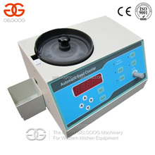 LED Digital Seed/Pill Counting Machine|Seed Counter Price|Automatic Seed Counter For Laboratory