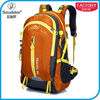 travel big hiking camping backpack bag climbing backpack outdoor backpack