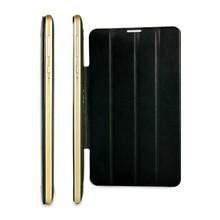 "7 inch 3G tablet PC Cheap Phone Tablet PC MTK6572 1.2GHz WCDMA GSM Dual Sim Phone Call GPS Bluetooth M713 7"""
