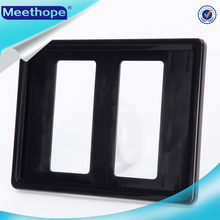 Wholesale China Trade plastic corrugated sign boards for supermarket