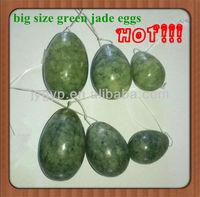 xxx sex jade eggs for women vaginal tightening