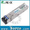 CISCO GLC-FE-100LX= 1310nnm 15km Dual Fiber