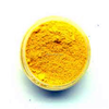 Lemon yellow, Tartrazine, Food color