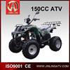 JLA-12-09 150cc jinling used diesel mini jeep hot sale in Dubai