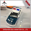 Colorful kids 1:18 china toy car models supplier