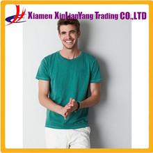 high quality men t shirt manufacturer