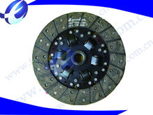 255mm toyota hiace cluthc disco compl