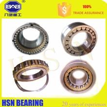 HaiSheng STOCK Cylindrical Roller 41270 Split Bearing