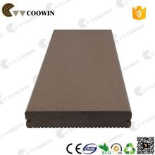 Good quality best sell wpc pvc commercial floor for office