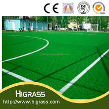 Natural Look Sports Grass Mat for Durable Mini Football Pitches