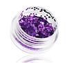 2015 factory directly acrylic powder.nail glitter powder plastic bottle