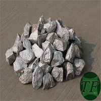 China Best price/ high quality /steelmaking silicon manganese ore