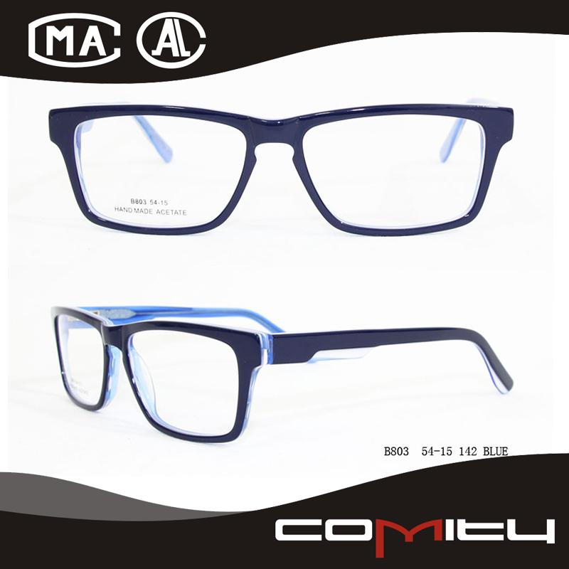 most popular 2015 fashion eyeglasses frame buy