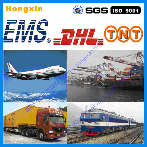groundnut candy machine peanut candy machine