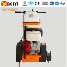 125-150mm cutting depth asphalt cutter, KOHLER Engine