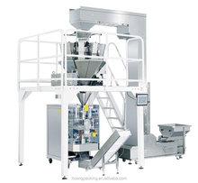 apple juice packing machinery