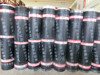 sbs modified bitumen waterproofing membrane or coil or roll