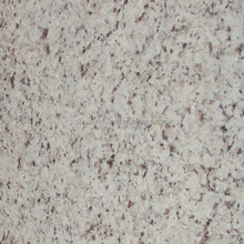 Brazil White Rose granite big slab,white granite slabs,countertop