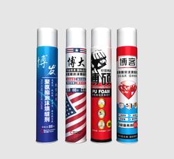 pu foam roof adhesives sealants