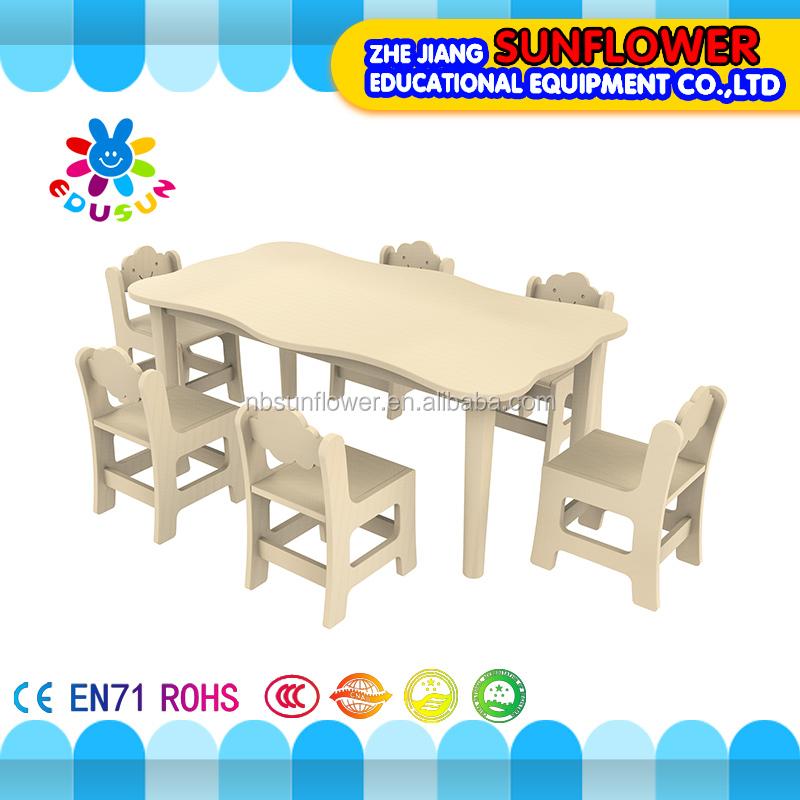 tipo de nube de escuela barato de mesa y sillas de estudio los nios de madera