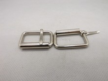 wholesale hot new products iron shoes buckle