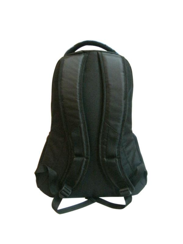 2014 nouveau Style dernière mode gros utilisé sacs d'école pour les adolescents garçons
