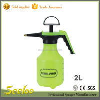 manufacturer of popular high quality sprayer with spray bar for garden with lowest price