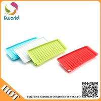 Widely used superior quality acrylic serving tray