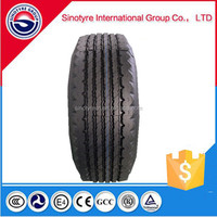 china best selling tyres brand new tyres tyres cheap price list