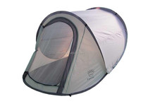 Factory sell 2 persons pop up beach tent 2 persons Easy up tent beach shelter pop up boat tent