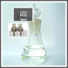 1,1,2-Trichloroethane CAS 79-00-5
