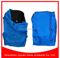 From kitty-car seat travel Bag,2015 china factory Ballistic Nylon High Quality