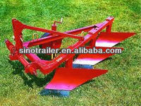 hot series of share plough for sale