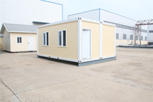 Cost new modern container prefab home manufacturers. prefab home suppliers for prefab office