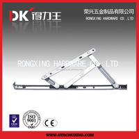 Top hung friction stay ,window blinds parts
