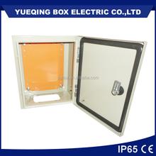 IP 65 DISTRIBUTION BOX