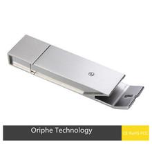 Promotion gift bulk usb flash drive 500gb alibaba china