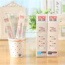 Cheapest Erasable gel pen refill, Temperature-sensitive Erasable Gel Pen refill