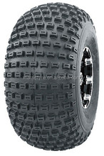 Chinese high quality cheap atv tire for sale
