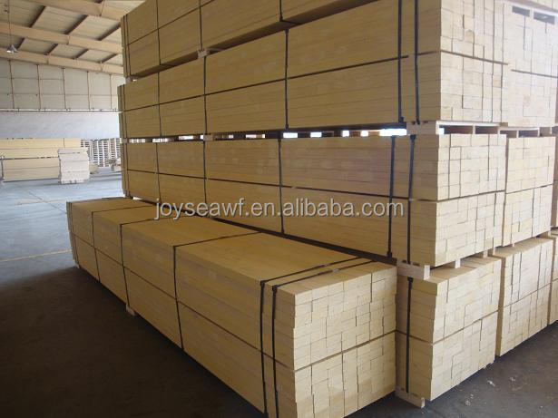 Laminate timber beams wood beams structure lvl beams for for Laminated wood for sale