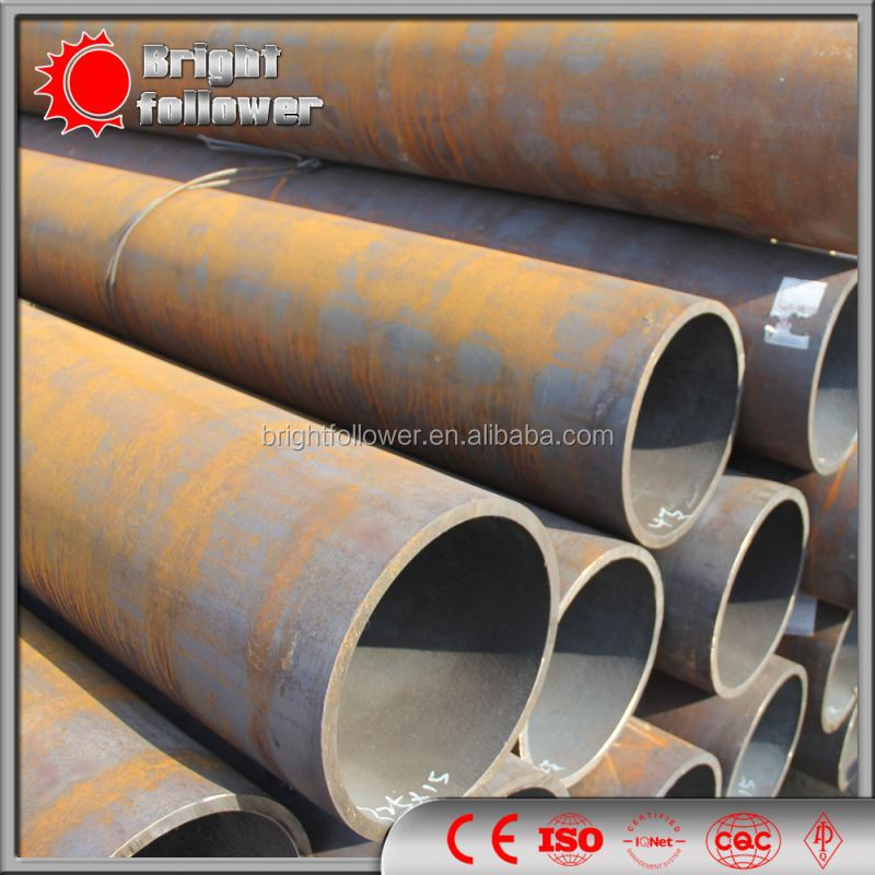 Natural Gas Pipe Fittings Suppliers
