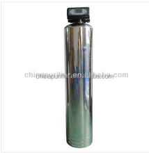 EIREE High Quality Resin Water Softener with UF membrane for soften water