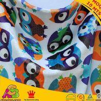 MOQ 10MTS 2015 new design high quality Oeko-tex 100 and SGS minky print rose minky blanket