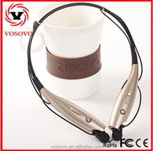 vosovo Stereo bluetooth headphones HBS730 best bluetooth headphones trade assurance supplier